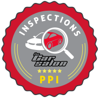 Pre-Purchase Inspections Calgary