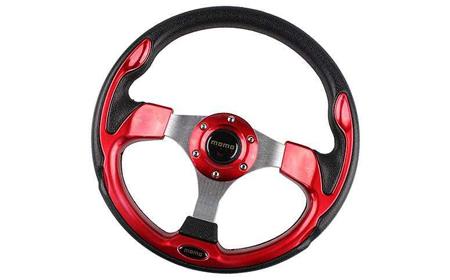 Aftermarket Steering Wheels Calgary