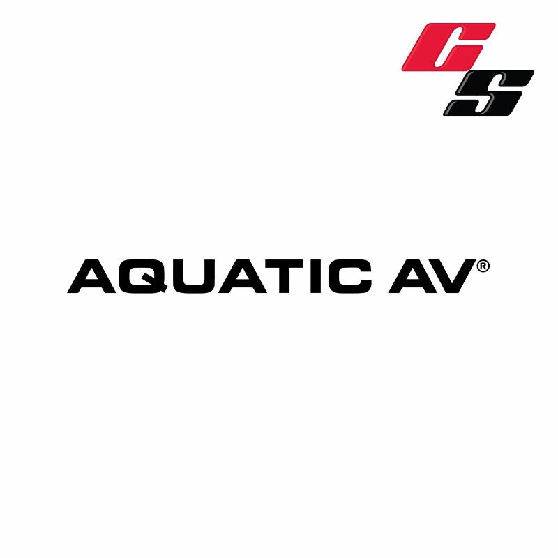 Aquatics AV