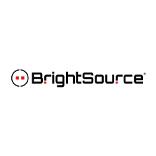 BrightSource Accessories Calgary