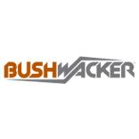 BushWacker Accessories Calgary