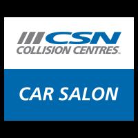 CSN Collision Centre Calgary