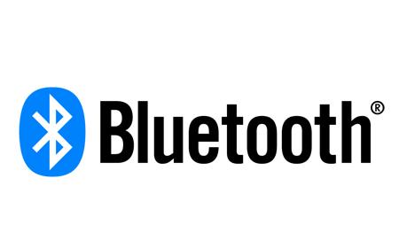 Car Bluetooth Upgrades Calgary