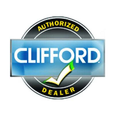 Clifford Official Dealer
