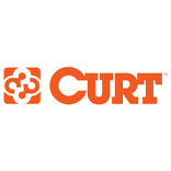Curt Tow Hitches Calgary