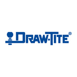 Draw Tite Hitches Calgary