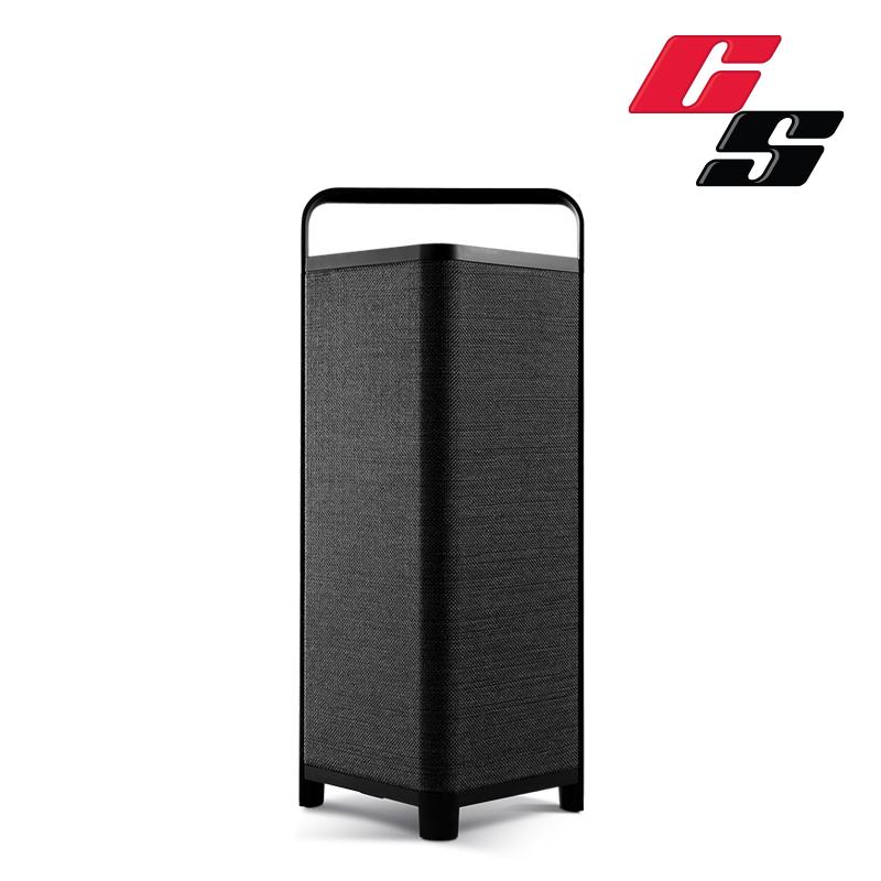 Escape P6 Air Speaker Canada