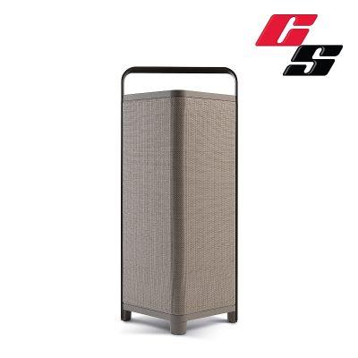 Escape P6 BT Speaker Canada