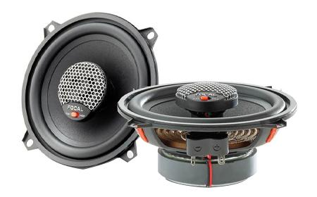 Focal Car Audio Canada