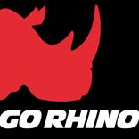 Go Rhino Accessories Calgary