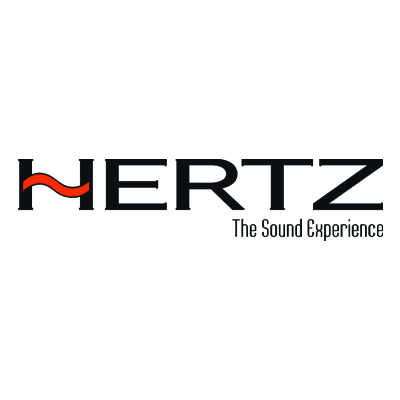 Hertz Audio Dealer Calgary