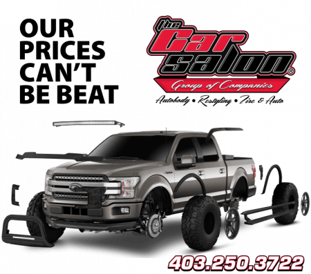 Off-Road-Truck-Accessories-Calgary