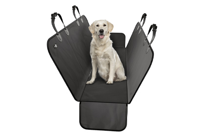 Pet Travel Products Calgary