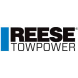 Reese Towing Accessories Calgary