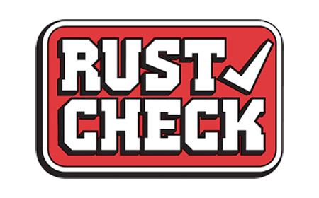 Rust Check Alberta