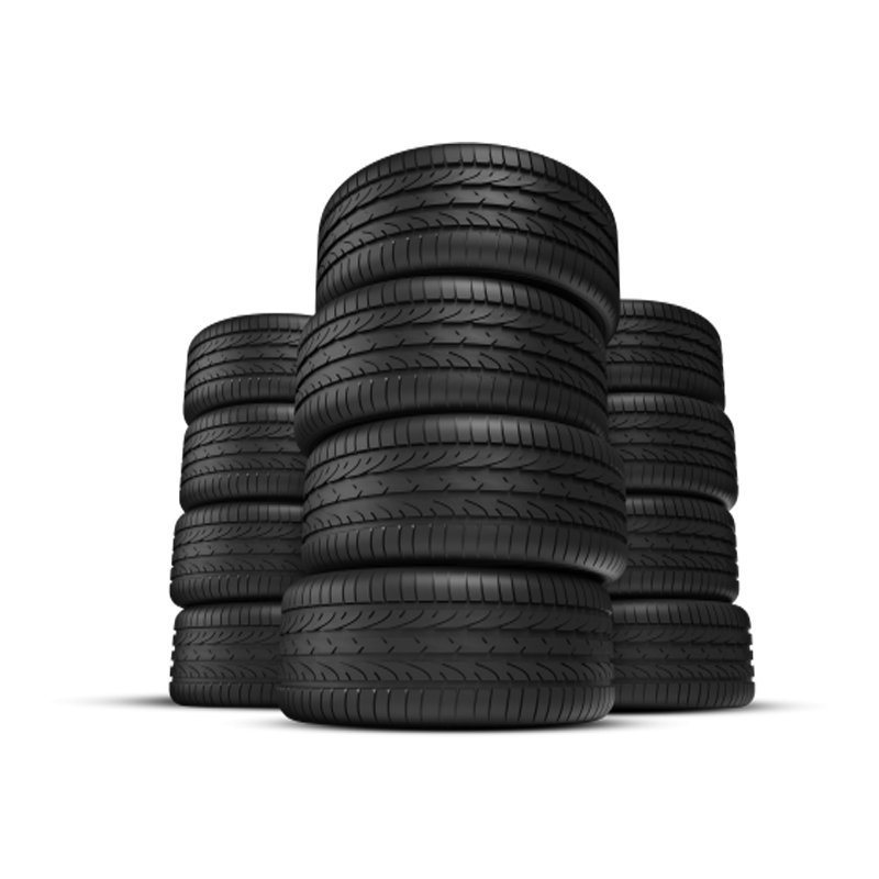 Shop for Tires in Calgary
