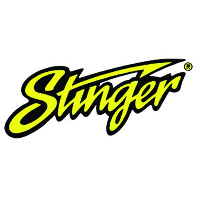 Stinger Dealer Calgary