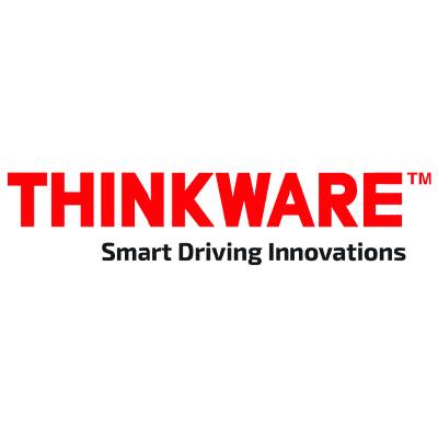Thinkware Dashcam Dealer Calgary
