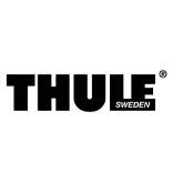 Thule Accessories Calgary