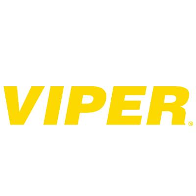 Viper Remote Start Dealer Calgary