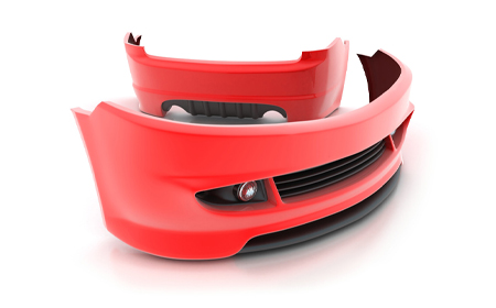 bumper replacements Calgary