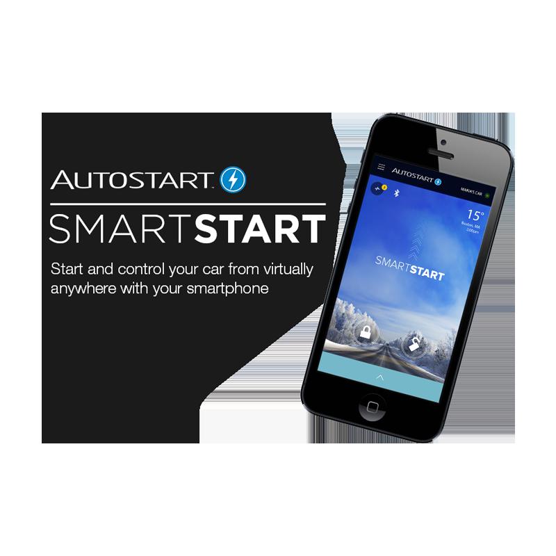 AutoStart Car Starters Canada