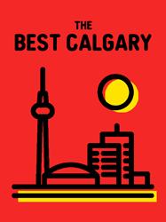 10 Best Calgary Auto Repair Shops