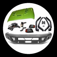 Shop Accessories Online Page icon Image Calgary Car Salon