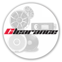 Shop Clearance Online Page icon Image Calgary Car Salon-2021