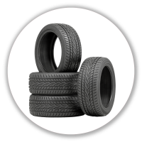 Shop Tires Shop Page Icon-Featured Icon-1