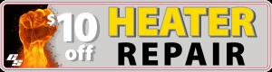 Cheap Car Heater Repair Calgary