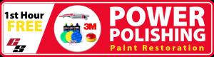 Paint Restoration Discount Calgary