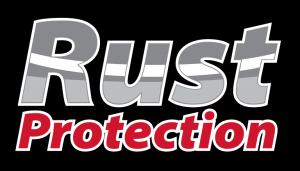 Rust Protection Undercoat Calgary