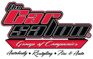 The Car Salon Group Auto Body Repair Calgary