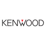 Kenwood Subwoofers