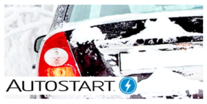 AutoStart Remote Car Starter Calgary