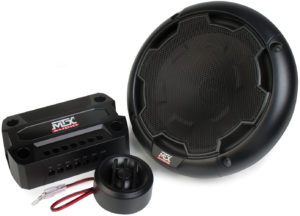 speaker accessories calgary